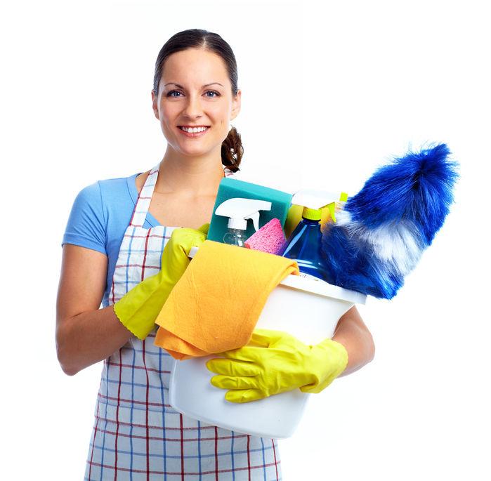 Compagnie de ménage,femme de ménage Montréal,Compagnie de ménage Montréal
